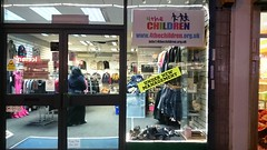 help 4thechildren charity shop in manchester (info@4thechildren.org.uk) Tags: for the children 4thechildren 4 hunger starvation donation aid food humanitarian school education orphans uk yemen syria gambia africa famine middle east war crisis refugees kids adult people projectprogramwidowsfacessignificantcholeraoutbreak saysunbbcnewsorphans charity