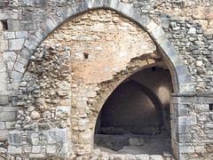IMG_3119 (hannahjane.b) Tags: kolossi limassol cyprus cy