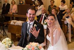 _MG_2949 (colizzifotografi) Tags: anelli divertenti spiritose chiesa