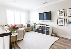 our-loft-space-area-reveal (dearlinks) Tags: diy beautiful lavish trends creative home decoration improvement designs projects ideas plans tips inspiration