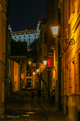 IMG_1587.jpg (tobergcz) Tags: mesto night bratislava bratislavaregion slovakia sk