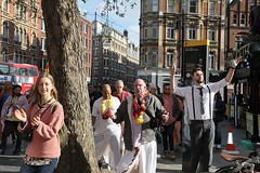 Ramanavami 2017 - ISKCON London Radha Krishna Temple Soho Street - 05/04/2017 - IMG_0317 (DavidC Photography 2) Tags: 10 soho street radhakrishna radha krishna temple hare krsna mandir london england uk iskcon iskconlondon internationalsocietyforkrishnaconsciousness international society for consciousness spring wednesday 5 5th april 2017 ramanavami lord sri jaya jai rama ram ramas ramachandra bhagavan appearance day festival ramayana raghupati raghava raja patita pavana sita