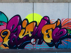 Giango -2017- (♠W✪NS♠) Tags: sun clash giango wons orion made capo nolac soler writing graff tag graffiti graphicdesign calligraphy colors baseball mlb mtn94 mtncolors murals lettering streetart painting trainbombing font throwup venice marghera bombing vandal doppiafreccetta read writers aerosolart piece 2017 graffitiworld graffitiart artpainting blue clashpaint treviso