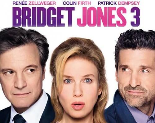 Bridget Jones 3 KinomaniaTV.pl