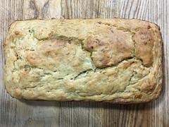 Anglų lietuvių žodynas. Žodis bread-making reiškia n duonos kepimas lietuviškai.