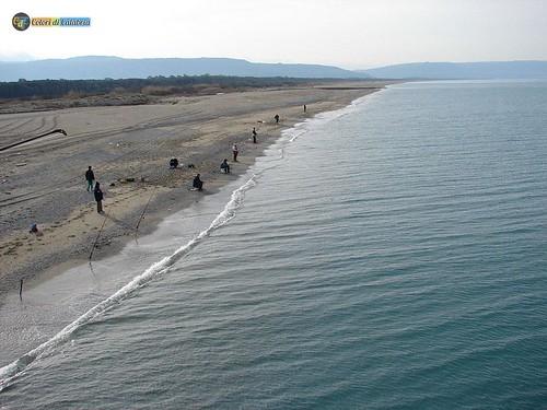 CZ-Lamezia Terme-Il mare d'inverno 24_L