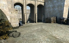Dishonored_2012-10-09_21-43-16-17 (String Anomaly) Tags: game videogame dishonored