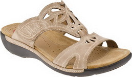4f87a2b5f4d2a2 Clarks Unstructured Un.Jasper Beige Leather Womens (shoeslex.com) Tags   women