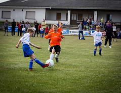 "Sportfest 2012_Sonntag-21 • <a style=""font-size:0.8em;"" href=""http://www.flickr.com/photos/97026207@N04/8967121577/"" target=""_blank"">View on Flickr</a>"