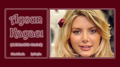 Aysun Kayac ~ 01 (Falcon Multimedia) Tags: girls beautiful stars full actress hd turkish turk aysun actresses dizi sinema 1920x1080 kayaci oyunculari idrissahin themostbeautifulturkishactresses topturkishactresses beautyturkishwomen falcon777 falconmultimedia idrisshin