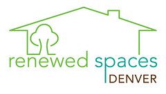 logo-renewedspaces