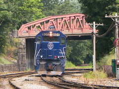 Pan Am RWY (Littlerailroader) Tags: railroad train massachusetts newengland trains transportation locomotive freighttrains trainspotting locomotives railroads freighttrain ayer railfans ayermassachusetts
