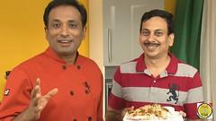 curry biryani (VahChef @ http://www.vahrehvah.com/) Tags: food cooking recipe dish indian curry andhra sanjay punjabi biryani nonveg vegeteraian pakisatni thumma vahchef vahrehvah hyderababdi