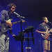 Mendetz (03/08/2013, Festa Major d'Andorra La Vella)