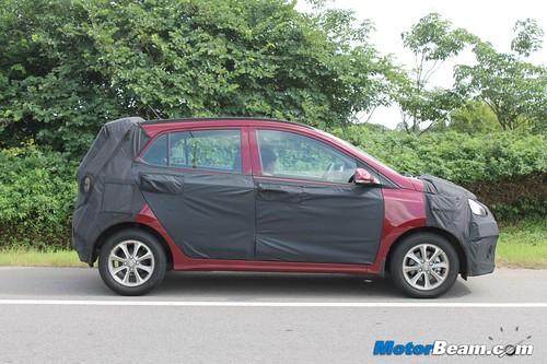 Hyundai-Grand-i10-09