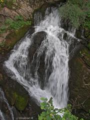 Llobregat - 5119 (Pep Companyó - Barraló) Tags: de natura cataluny aigua riu paisatge llobregat josep nhug companyo abarcelona barralo concadelllobregat bergued acastellar