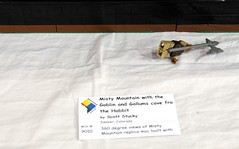 VA BrickFair 2013 (EDWW day_dae (esteemedhelga)™) Tags: brick castle train war ship lego space military civilwar minifig mosiac bionicle heroica mindstorms duplo lug steampunk solider modules moc afol minifigures legoart brickfair dullesexpo ninjago legofan vabrickfair
