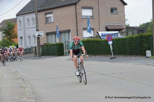 Roosdaal-Strijtem (124)