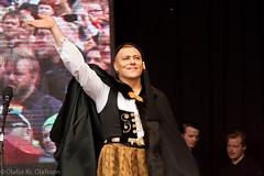 Jn Gnarr, The Mayor of Reykjavik (olikristinn) Tags: gay iceland jon mayor august pride reykjavik gaypride reykjavk jn 2013 hinsegindagar gaypridereykjavik gnarr jongnarr gleigangan jngnarr august2013 mayorofreykjavik gaypride2013 10082013