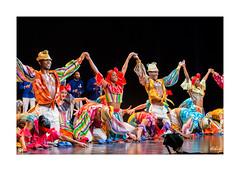 Festival du Houblon 2013 (Emmanuel VIVERGE) Tags: france festival cuba folklore fete alsace monde lieux haguenau camagua fteduhoublon ef70200mmf28lisiiusm canoneos1dx festivalduhoublon fdh2013