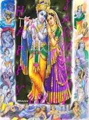 YHN6786 (ravi bhalla2012) Tags: india landscape religious evening lord h dev punjab spiritual shiva hindu yatra himachal himalayas shiv jeweller bholenath bhumi lordshiva pardesh manimahesh thology manimahes bholelath hindujagranmanch