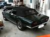02 Aston Martin DBS-V8 Verdeck dgs 03