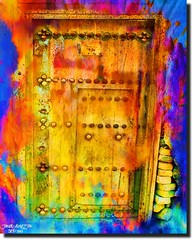 Tradition in Abstract (jawadn_99) Tags: door wood old blue windows urban favorite brown abstract building green art classic window poster crust photography interestingness ancient rust flickr photographer antique rusty scout explore mysterious archetecture picnik sincity coth supershot abigfave flickrdiamond tatot 100commentgroup bestcapturesaoi coth5 mygearandme mygearandmepremium galleryoffantasticshots