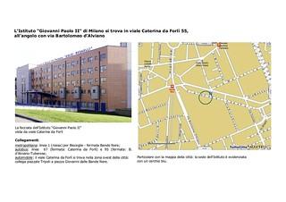 mappa e foto-Istituto-Giov-Paolo-II