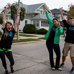 """<b>Luther Home Coming 2013</b><br/> Home Coming 2013  By: Imsouchivy Suos (G.V.) 10/05/13<a href=""""http://farm4.static.flickr.com/3805/10103063804_65627b9147_o.jpg"""" title=""""High res"""">∝</a>"""