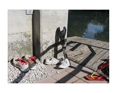 - (kilometro 00) Tags: street italy photography casa strada italia foto urbano racconto treviso citt uomini luoghi veneto suono urbani emozione