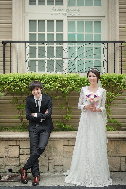 婚攝anker-中僑0044