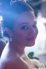 Debutante! (Enzo Almeida) Tags: wedding ca