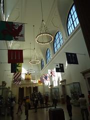 Hall of Arms & Armor (toranosuke) Tags: metmuseum armsarmor