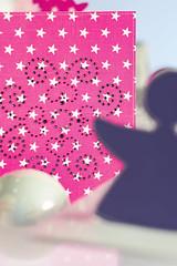 weihnachtskarten_02 1139 (Bernina International AG) Tags: inspiration project magazine idea embroidery sewing sew tricks trick projects ideas magazin tutorial tipp designworks tutorials bernina sticken nhen embroider cutwork tipps anleitungen crystalwork nhanleitungen