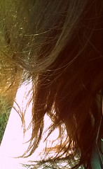 Wind in my hair.. (MahanMD) Tags: brown sun sunlight me window hair long wind sunny malaysia kualalumpur windowpane نور پنجره باد مو مالزی کوالالامپور خورشید هوا nokialumia920 پرسه