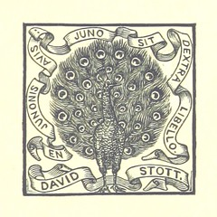 Image taken from page 7 of 'Uneven Ground. [A novel.]' (The British Library) Tags: small peacock publicdomain page7 vol01 bldigital mechanicalcurator pubplacelondon date1891 sysnum003345283 severneflorence imagesfrombook003345283 imagesfromvolume00334528301
