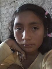 Escuela-Dominical-Chimbote-21