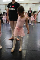 IMG_9497 (nda_photographer) Tags: boy ballet girl dance concert babies contemporary character jazz newcastledanceacademy
