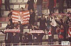 Rayo Vallecano 0-2 Granada CF (Jornada 16) (VAVEL Espaa (www.vavel.com)) Tags: granada ftbol vallecas vavel rayovallecano ligabbva ftbolespaol estadiodevallecas vavelcom temporada20132014 carlacorts grandacf