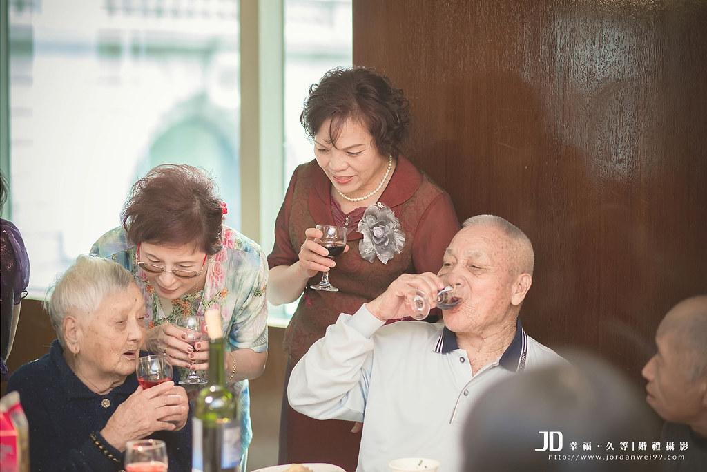 20131012-景康&安淇-1629
