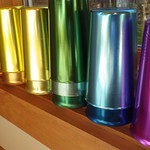 Counting with Colorful Cups - Advent Day 15 thumbnail