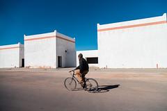 ©lookmeluck.com-9539.jpg (Look me Luck Photography) Tags: road travel mountains sahara bike clouds rural desert 4x4 muslim pickup morocco arab maroc atlas desierto marruecos campagne montagnes paysan middleatlas