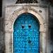 Doors of Tunisia (15)