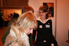 Intellektika 2006