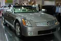 Cadillac XLR (2004) (Transaxle (alias Toprope)) Tags: auto usa cars chevrolet 2004 beauty car america nikon gm power dream engine convertible voiture cadillac leipzig international ami coche soul carros automatic carro autos related corvette messe powerful luxury macchina v8 coches xlr coup c5 voitures toprope supercharged roadster generalmotors northstar 5speed automobil powertrain macchine 2door dreamcar 6speed transaxle uscar ybody 6l80 frlayout 44litre transaxlelayout 46litre 5l50 luxuryroadster