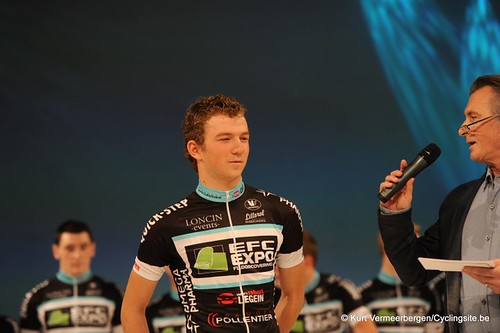 EFC-Omega Pharma-QuickStep Cycling Team   (39) (Small)