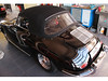 Porsche 356 Verdeck