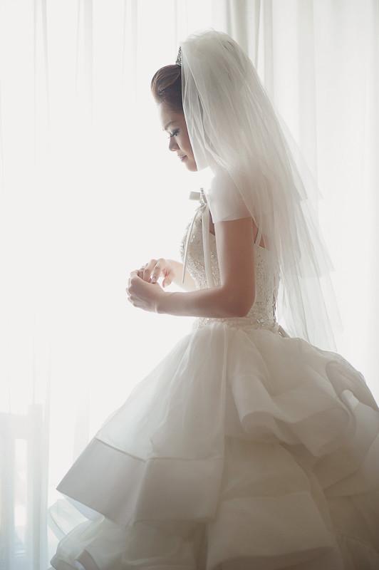 12159827236_3454f00719_b- 婚攝小寶,婚攝,婚禮攝影, 婚禮紀錄,寶寶寫真, 孕婦寫真,海外婚紗婚禮攝影, 自助婚紗, 婚紗攝影, 婚攝推薦, 婚紗攝影推薦, 孕婦寫真, 孕婦寫真推薦, 台北孕婦寫真, 宜蘭孕婦寫真, 台中孕婦寫真, 高雄孕婦寫真,台北自助婚紗, 宜蘭自助婚紗, 台中自助婚紗, 高雄自助, 海外自助婚紗, 台北婚攝, 孕婦寫真, 孕婦照, 台中婚禮紀錄, 婚攝小寶,婚攝,婚禮攝影, 婚禮紀錄,寶寶寫真, 孕婦寫真,海外婚紗婚禮攝影, 自助婚紗, 婚紗攝影, 婚攝推薦, 婚紗攝影推薦, 孕婦寫真, 孕婦寫真推薦, 台北孕婦寫真, 宜蘭孕婦寫真, 台中孕婦寫真, 高雄孕婦寫真,台北自助婚紗, 宜蘭自助婚紗, 台中自助婚紗, 高雄自助, 海外自助婚紗, 台北婚攝, 孕婦寫真, 孕婦照, 台中婚禮紀錄, 婚攝小寶,婚攝,婚禮攝影, 婚禮紀錄,寶寶寫真, 孕婦寫真,海外婚紗婚禮攝影, 自助婚紗, 婚紗攝影, 婚攝推薦, 婚紗攝影推薦, 孕婦寫真, 孕婦寫真推薦, 台北孕婦寫真, 宜蘭孕婦寫真, 台中孕婦寫真, 高雄孕婦寫真,台北自助婚紗, 宜蘭自助婚紗, 台中自助婚紗, 高雄自助, 海外自助婚紗, 台北婚攝, 孕婦寫真, 孕婦照, 台中婚禮紀錄,, 海外婚禮攝影, 海島婚禮, 峇里島婚攝, 寒舍艾美婚攝, 東方文華婚攝, 君悅酒店婚攝,  萬豪酒店婚攝, 君品酒店婚攝, 翡麗詩莊園婚攝, 翰品婚攝, 顏氏牧場婚攝, 晶華酒店婚攝, 林酒店婚攝, 君品婚攝, 君悅婚攝, 翡麗詩婚禮攝影, 翡麗詩婚禮攝影, 文華東方婚攝