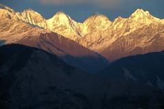 Uttarakhand - Panchachuli (CortoMaltese_1999) Tags: india asia asien himalaya indien himalayas northindia kumaon uttarakhand munsiyari pithoragarh panchachuli nordindien