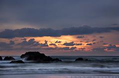 """In The Last Glow"" (Gary_Loveless) Tags: ocean sunset sea beach water oregon rocks cannon gary loveless wwwnaturespathphotographycom vision:sunset=064 vision:outdoor=099 vision:sky=0986 vision:ocean=0532 vision:car=0863 vision:clouds=0968"